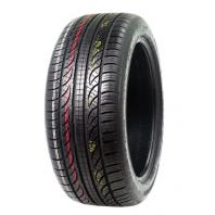 PIRELLI P-ZERO-NERO AS 245/40R18.Z 97W XL