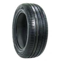 PIRELLI SCORPION VERDE AS 235/55R19 105V XL