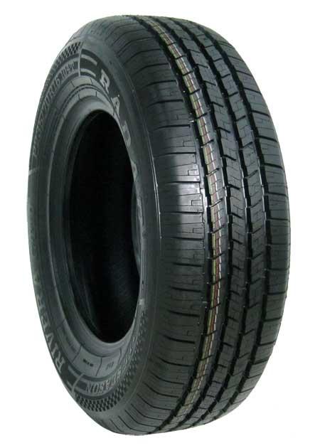Rivera GT10 225/65R17 102T