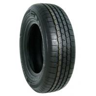 RADAR Rivera GT10 245/65R17 105T