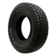 RADAR RENEGADE AT-5.OWL 265/75R16 116S