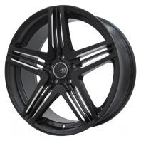 Advanti CONCEPT-AG J325 19x8.5 35 114.3x5 MB