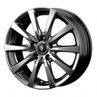 MANARAY SPORT EuroSpeed G-10 15x6.0 45 100x5 MG