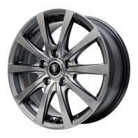 MANARAY SPORT EuroSpeed G-10 15x6.0 45 114.3x5 MG