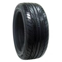 S.drive 255/35R18 94Y