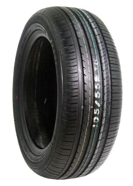 ZT1000 205/55R16 91V