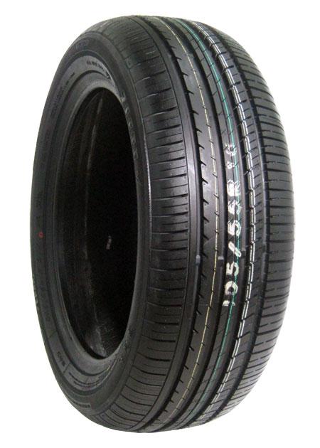 ZT1000 165/55R15 75V