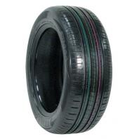 ZEETEX SU1000 235/55R18 104V XL