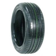 ZEETEX HP1000 215/45R17.Z 91W XL