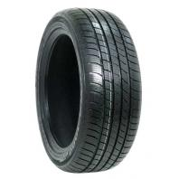 ZEETEX Z-ICE1000 225/40R18 92V XL スタッドレス