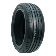 ZEETEX HP2000 vfm 205/40R17 84W XL