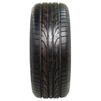 Pinso Tyres PS-91 205/40R17.Z 84W XL