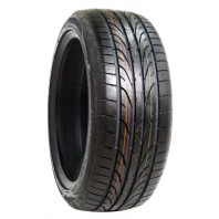 Pinso Tyres PS-91 245/40R18.Z 97W XL