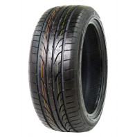 Pinso Tyres PS-91 215/50R17.Z 95W XL