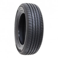 ARMSTRONG BLU-TRAC PC 175/65R14 82H