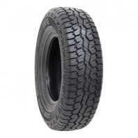 ARMSTRONG TRU-TRAC AT 265/70R17 115T