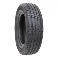 ARMSTRONG TRU-TRAC HT 265/70R17 115H