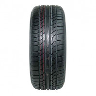 Verthandi PW-S8 14x5.5 43 100x4 METALLIC GRAY + ATR SPORT WINTER 101 175/65R14 82T スタッドレス セール品