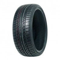 Verthandi PW-S8 15x5.5 50 100x4 METALLIC GRAY + ATR SPORT WINTER 101 185/60R15 84T スタッドレス セール品
