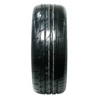 BRIDGESTONE Potenza RE003 225/45R17 94W XL