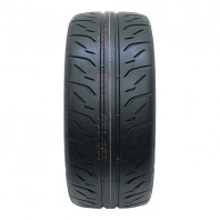 Advanti ER-ADVANTI FALTIMA 15x6.0 43 100x4 MB + BRIDGESTONE POTENZA RE-71R 195/55R15 85V