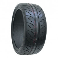 BRIDGESTONE POTENZA RE-71R 245/40R18 97W XL