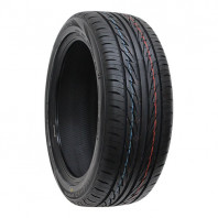 BRIDGESTONE TECHNO SPORTS 215/35R18 84W XL