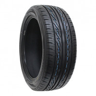 BRIDGESTONE TECHNO SPORTS 245/45R18 100W XL