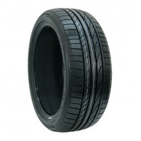 BRIDGESTONE POTENZA RE050A 255/35R19 96Y XL
