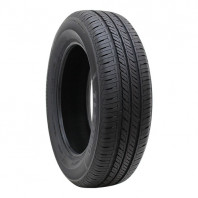BRIDGESTONE TECHNO 185/55R15 82H