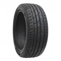 BRIDGESTONE POTENZA RE004 235/40R18 95W XL