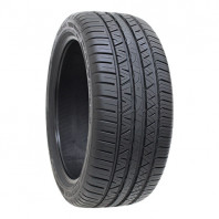 COOPER ZEON RS3-G1 215/45R17 91W XL