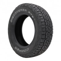 COOPER DISCOVERER AT3 4S.OWL 245/65R17 111T XL