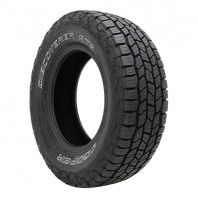 COOPER DISCOVERER AT3 LT.OWL275/65R18 123/120S ELT
