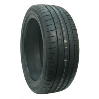 DUNLOP SP SPORT MAXX050+ FOR SUV 255/45R20 105Y XL