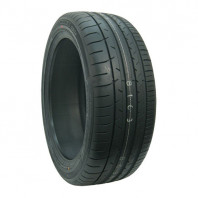 DUNLOP SP SPORT MAXX050+ FOR SUV 235/65R17 108W XL