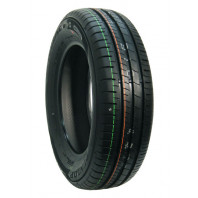 DUNLOP SP TOURING R1 195/65R14 89S