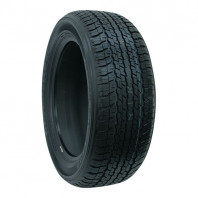 DUNLOP GRANDTREK AT22 235/75R15 109S XL