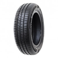 Euro SPEED V25 13x4.0 43 100x4 MG + DAVANTI DX240 155/65R13 73T