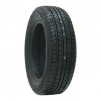 GOODYEAR EAGLE LS EXE 215/55R16 93V