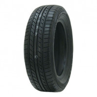 GOODYEAR EAGLE LS EXE 215/40R17 87W XL