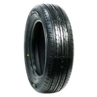 GOODYEAR GT-Eco Stage 195/55R16 87V
