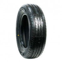 GOODYEAR GT-Eco Stage 165/50R15 73V