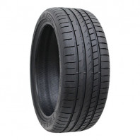 GOODYEAR EAGLEF1ASYMMETRIC2 245/40R20 99Y XLランフラット