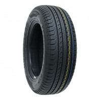 GOODYEAR EfficientGrip SUV-4X4 235/65R17 108V XL