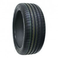 GOODYEAR EAGLE F1 ASYMMETRIC 3 245/45R18 100Y XL