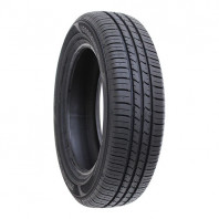 GOODYEAR EfficientGrip ECO EG01 145/80R13 75S