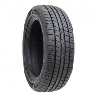 GOODYEAR EfficientGrip ECO EG01 195/65R15 91H