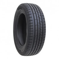 GOODYEAR EAGLE RV-F 215/60R17 100H XL