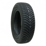 GOODYEAR Vector4SeasonsHybrid 205/60R16 92H【セール】